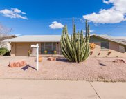2023 N 79th Place, Scottsdale image
