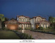 15639 Panther Lake Drive, Winter Garden image