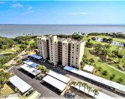 2620 Cove Cay Drive Unit 805, Clearwater image