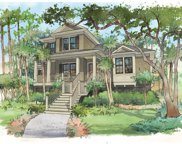 2856 Captain Sams Road, Seabrook Island image