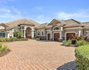 143 Island Estates Parkway, Palm Coast image
