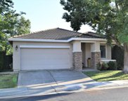9394  Hambley Circle, Elk Grove image