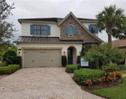 9418 Greenleigh Ct, Naples image