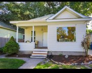358 E Roosevelt Ave S, Salt Lake City image