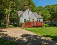 7885 Sunnyside Road, Mounds View image