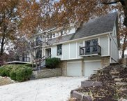 3615 Ne Basswood Drive, Lee's Summit image