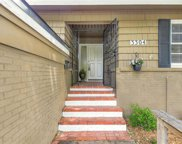 3304 Martin Lydon Avenue, Fort Worth image