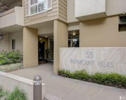 55 Fairmount Avenue Unit 313, Oakland image