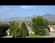 372 S Loafer View  Dr E, Payson image