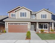 2323 40th Ave SE, Puyallup image
