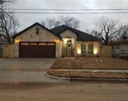 13311 Pine Valley Drive, Dallas image