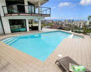 2324 Mamane Place, Honolulu image