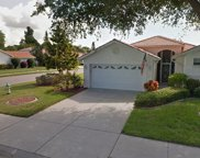 4216 Summertree Road, Venice image