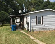 16310 AYRSHIRE COURT, Hagerstown image