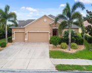 24469 Lakeside Manor, Port Charlotte image