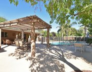 5837 E Presidio Road, Scottsdale image