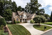1008  Chandler Forest Court Unit #4, Indian Trail image