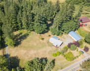 3118 Behme Rd, Custer image