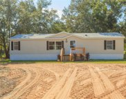 8221 Carey Road, Lithia image