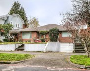 2509 33rd Ave S, Seattle image