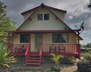 92-9047 LEILANI PKWY, CAPTAIN COOK image