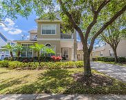6037 Caymus Loop, Windermere image