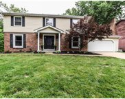 15585 Highcroft, Chesterfield image