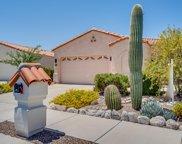 2845 N Vactor Ranch, Tucson image