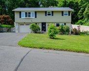 97 Delhurst  Drive, Watertown image