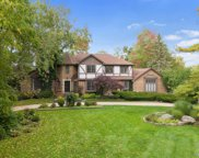 284 Woodwind Drive, Bloomfield Hills image