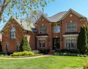 9920 Lodestone Dr, Brentwood image