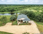 230 Private Road 4622, Castroville image