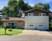 1415 13th Ave Nw, Minot image