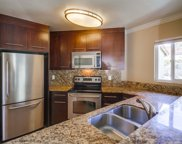 7545 Charmant Drive Unit #1316, University City/UTC image