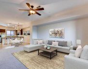 9551 E Redfield Road Unit #1046, Scottsdale image