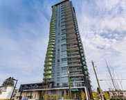 6638 Dunblane Avenue Unit 1807, Burnaby image