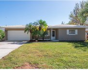 803 Woodley Road, Clearwater image
