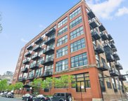 525 West Superior Street Unit 321, Chicago image
