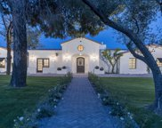 7825 N Calle Caballeros Road, Paradise Valley image