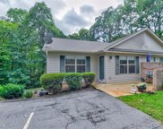 38  Queen Road Unit #A, Candler image
