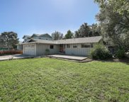 1139 Fawn Drive, Campbell image