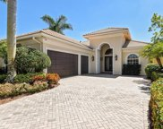 10144 Sand Cay Lane, West Palm Beach image