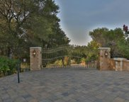 285 Wooded View Dr, Los Gatos image