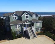 919 Lighthouse Drive, Corolla image