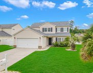 935 Willow Bend Dr., Myrtle Beach image