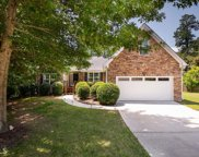 3703 Creek Valley, Buford image