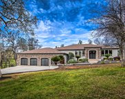 15800 Calle Camelia Way, Redding image
