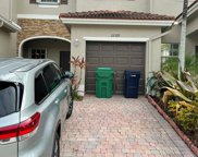 22383 Sw 89th Ave, Cutler Bay image