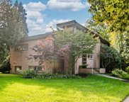 567 Middlesex Rd, Grosse Pointe Park image