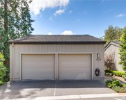 4523 102nd Lane NE, Kirkland image